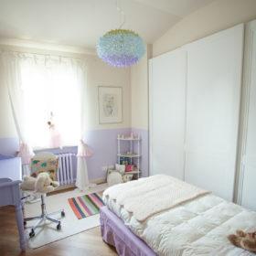 Viale Montegrappa – Reggio Emilia